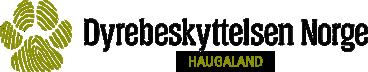 Dyrebeskyttelsen Haugaland
